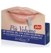 IncaRose Piu Volume Plus Stick 4mL
