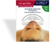 IncaRose Mask Filler Anti-Aging 17mL
