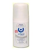Infasil Vapo Deodorant Extra Gentle 70mL