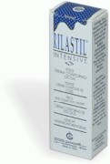 Rilastil Intensive Night Face Cream 50mL