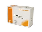 Iodosorb Powder 21g