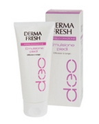 Iper Dermafresh Foot 100 mL