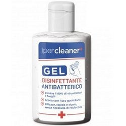 IperCleaner Hang Gel 80mL