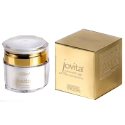 Jovita Anti-Age Cream 50mL