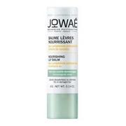 Jowae Balsam Nourishing Lips 4g