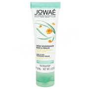 Jowae Hand-Nail Nourishing Cream 50mL