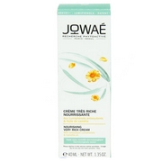 Jowae Nourishing Very Rich Cream 40mL