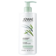 Jowae Hydrating Milk Revitalizing Body 400mL