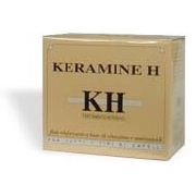 Keramine H White 10x10mL