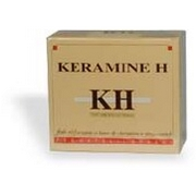 Keramine H Red 10x10mL