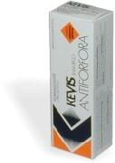Kevis Shampoo Antiforfora 125mL