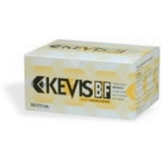 Kevis BF Flaconcini 12x6,25mL