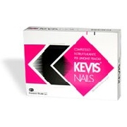 Kevis Nails 25mL