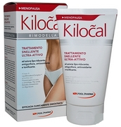 Kilocal Rimodella Menopause 150mL
