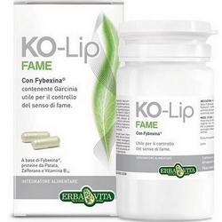 Ko-Lip Fame Capsule 30g