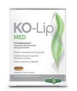 Ko-Lip Med Compresse