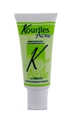 Kouriles Acne 30mL