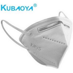 Kubaoya KN95 Disposable Mask FFP2