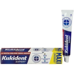 Kukident Expert Maxi Convenience 57g