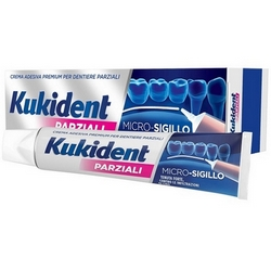 Kukident Partial Micro-Seal 40g