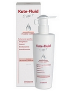 Kute-Fluid Repair 200mL