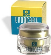 Endocare Gelcream Biorepar 30mL