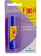 LabbraFoil Stick 5mL
