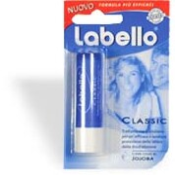 Labello Classic Care 5mL