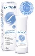 Lactacyd Pharma Extra Idratante 250mL
