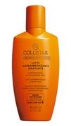 Collistar Perfect Tanning Moisturizing Milk 200mL