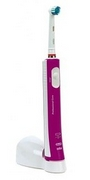 Oral-B ProfessionalCare 600 Pink