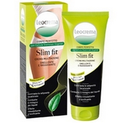 Leocrema Slim Fit Slimming-Firming Multiaction Cream 200mL
