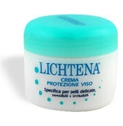 Lichtena Cream 50mL