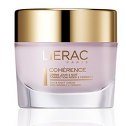 Lierac Coherence Day-Night Cream 50mL
