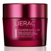Lierac Coherence LIR Lifting Infrared Cream 50mL