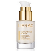Lierac Coherence Siero 30mL