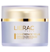 Lierac Coherence Yeux 15mL