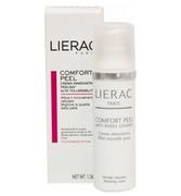 Lierac Comfort Peel 40mL