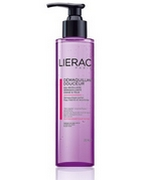 Lierac Demaquillant Douceur 200mL