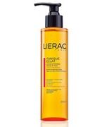 Lierac Tonique Eclat 200mL