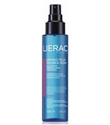 Lierac Demaq Yeux Double Action 100mL