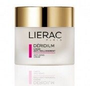 Lierac Deridium Normal Skin 50mL