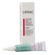 Lierac Dioptigel 10mL
