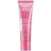 Lierac Hydra-Chrono Teinte Dore 30mL
