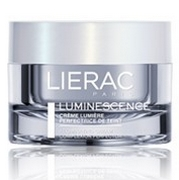 Lierac Luminescence Cream 50mL