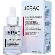Lierac Luminescence Serum 30mL