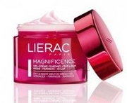 Lierac Magnificence Day-Night Gel Fondant Cream 50mL