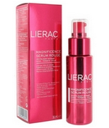 Lierac Magnificence Revitalizing Serum 50mL