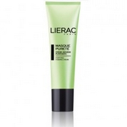 Lierac Masque Purete 50mL