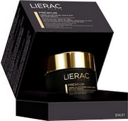 Lierac Premium The Silky Cream Absolute Anti-Aging 50mL